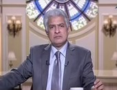 وفاة شقيق الإعلامى وائل الإبراشى