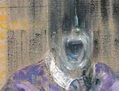 """صحف أسبانية: سرقة لوحات """"فرانسيس باكون""""..الضربة الأكبر للفن المعاصر"""