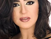 وفاء صادق عن فرح سنية: أكل الزفاف أتعمل فى بيت عبلة كامل
