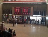 """اليوم.. جولة داخل محطة مصر واستعدادات رمضان فى """"رأى عام"""" مع عمرو عبد الحميد"""