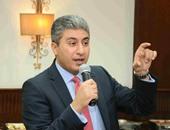 """وزير الطيران يغادر القاهرة إلى جوهانسبرج لحضور مؤتمر لـ""""الإيكاو"""""""
