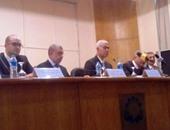 بالأسماء.. 21 مرشحا يتنافسون على إدارة غرفة الأدوية باتحاد الصناعات المصرية