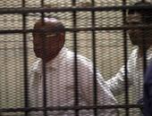 """""""النقض"""" تحجز طعن وزير الزراعة الأسبق فى قضية الرشوة للحكم بجلسة 9 أبريل"""
