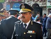 ضبط 8 آلاف مخالفة مرورية متنوعة أعلى محاور وميادين القاهرة خلال 24 ساعة
