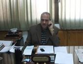 استاد القاهرة يستضيف البطولة العربية لكرة السلة