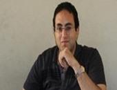 إخلاء سبيل محب دوس وأحمد المصرى المتهمين بالانضمام لشباب 25 يناير