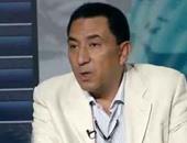 """محمد الرخاوى: لا أساس لـ""""ازدراء الأديان"""" والبعض يستغلها سياسيا"""