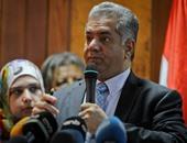 """""""الآثار"""" تؤجل افتتاح مسجد الظاهر بيبرس بدون إبداء أسباب"""