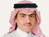 وزير سعودى:المملكة لا تحتاج لوساطة مع إيران وتعلم ماذا تفعل لتحسين العلاقات
