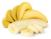 أطعمة تساعد طفلك على النوم.. أهمها الموز واللبن والأناناس
