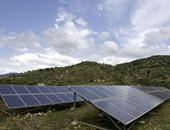 زيمبابوى تبنى محطات لإنتاج الطاقة الشمسية بدعم إماراتى