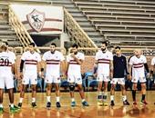 الزمالك يواجه طلائع الجيش فى كأس اتحاد كرة اليد ولقاءات قوية فى الناشئين