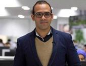 فيديو.. تفاصيل زيارة سعد الحريرى لمصر.. ومحمد صلاح فى جولة إخبارية جديدة مع حسن مجدى