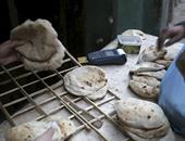 ضبط صاحب مخبز استولى على 35 ألف جنيه من أموال الدعم