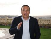 أيمن يونس: لابد من توظيف حسين الشحات بالمنتخب