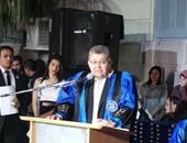 وزير التعليم العالى: تصنيف الجامعات المصرية العالمى غير مرضٍ ونسعى لتحسينه