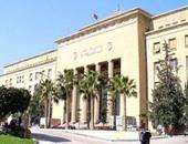 هندسة القاهرة تعلن نتيجة امتحانات برامج الساعات المعتمدة بنسبة نجاح 87 %