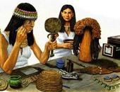 إندبندنت: القدماء المصريون بنوا مجمعات لتصنيع البيرة