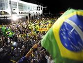 اعتقال لاعب برازيلى سابق لاغتصابه 4 مراهقات