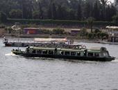 محافظة القاهرة تفتح حدائقها وتنظم رحلات نهرية بالمجان احتفالا بالعيد القومى