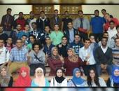 سوزان بدوى تكتب: إلى شباب الكنانة