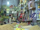 بالفيديو.. شاهد ماذا فعل الدولار فى أسعار السلع بالسوق المصرى