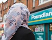 المحكمة الأوروبية تعوض مجرمة استبعدت من محاكمتها بسبب حجابها بـ1000 يورو