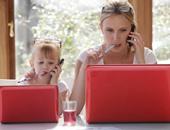 """د. هويدا نصر تكتب: الإنترنت الطريق لتنمية المهارات التعليمية عند """"الصم"""""""