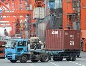 وزير الصناعة: 15% زيادة فى الصادرات.. و9 % نمو بحجم التجارة الخارجية