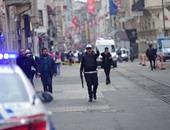 أخبار تركيا..مقتل 8 جنود أتراك فى هجمات لحزب العمال فى هكارى وماردين