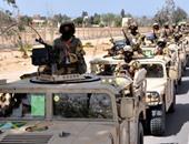 مجموعة دول الساحل تطلب تمويلا إضافيا لقوتها العسكرية
