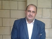 النائب ماجد طوبيا: جهات دولية تحرك العناصر الإرهابية داخل مصر