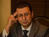 """محامى """"الصحفيين"""": نسدد الكفالة خلال أيام وسنطعن على الحكم أمام الاستئناف"""