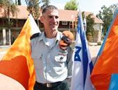 عضو بالكنيست يطالب بإقالة جنرال إسرائيلى لتشبيهه إسرائيل بألمانيا النازية