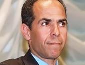 تأخر طباعة صحيفة الأهرام لخلاف بين رئيسى مجلس الإدارة والتحرير