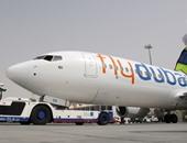 طيران الإمارات والاتحاد:لم نتلق إخطارا بقيود على حمل إلكترونيات بالطائرات