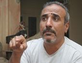 """""""ابن رشد"""" يودع على مبروك بحفل تأبين وقراءة فى مشروعه الفكرى غدا"""