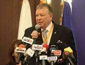 """""""حماية المستهلك"""" يحذر المواطنين من 27 قناة فضائية تبث إعلانات مضللة"""