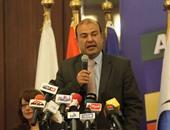 وزير التموين: استعنا بخبرات عالمية لوضع تشريعات البورصة السلعية
