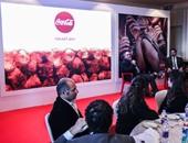 الأزمة الاقتصادية بفنزويلا تتسبب فى تعليق شركة كوكا كولا لانتاجها