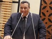 """""""خطة البرلمان"""" ترفض حضور ممثل الصحة مناقشة ختامى 2017/2018.. تعرف على السبب"""