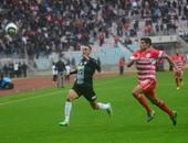 بالفيديو.. بجاية الجزائرى يتأهل لمواجهة الزمالك فى دور الـ16 لأبطال أفريقيا