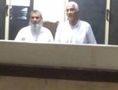 محامى قيادات تحالف الإخوان ينشر صورة إجراءات إخلاء سبيل متهمين بقسم المقطم
