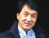 """بعد نجاح فيلمه The Foreigner.. جاكى شان يعود إلى إنستجرام بـ""""نيولوك"""""""