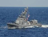 الأسطول الأمريكى: دول الخليج تعزز الأمن فى المياه الدولية