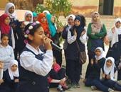 """بالفيديو.. فى عيد الأم..المصرين لأمهاتهم: """"ربنا يخليكى لينا يا ست الحبايب"""""""