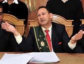 القضاء الإدارى يقضى بمنع هدم كنيسة برشيد وتحويلها لغير غرض العبادة