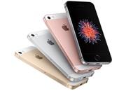أبل تضيف كاميرات أفضل فى iPhone 13 .. اعرف التفاصيل