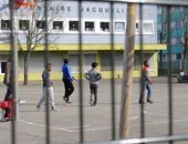 المجلس الأوروبى: زيادة الإسلاموفوبيا ومعاداة السامية بنسبة 6% فى فرنسا