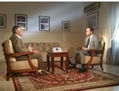 السفير الإسرائيلى يكشف تفاصيل لقائه مع نائب التطبيع فى حوار معBBC غدا